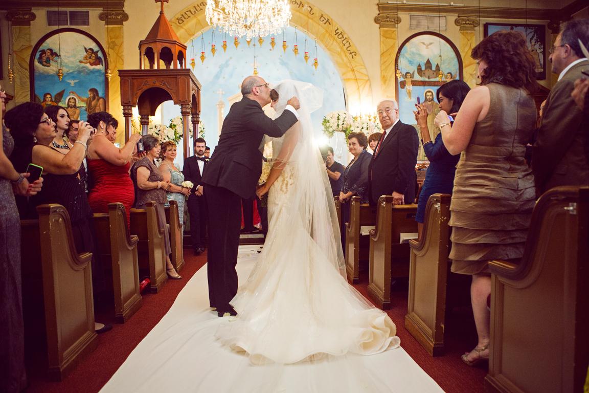 28_DukePhotography_DukeImages_Weddings_S13669.jpg