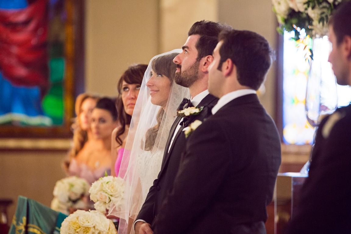 29_DukePhotography_DukeImages_Weddings_S13768.jpg