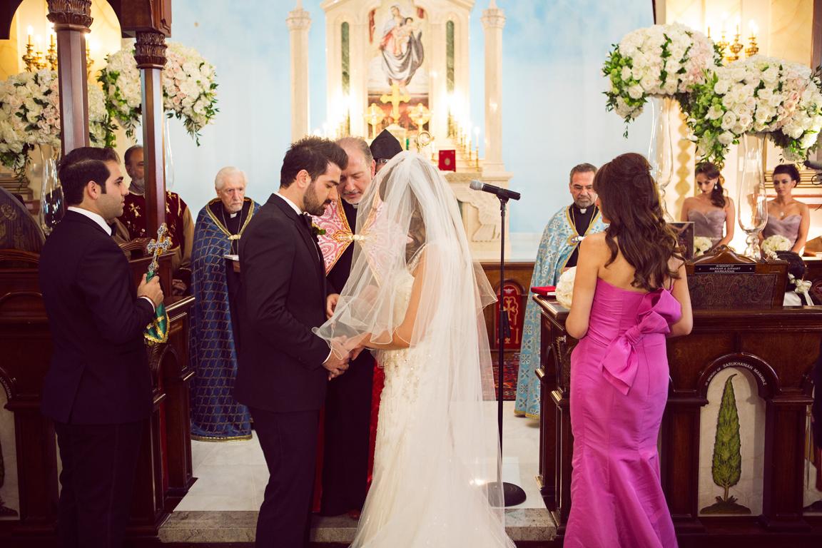 30_DukePhotography_DukeImages_Weddings_D10952.jpg