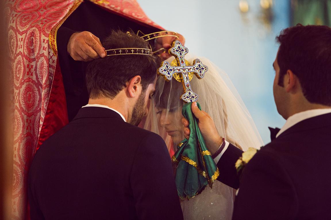 31_DukePhotography_DukeImages_Weddings_S13740.jpg