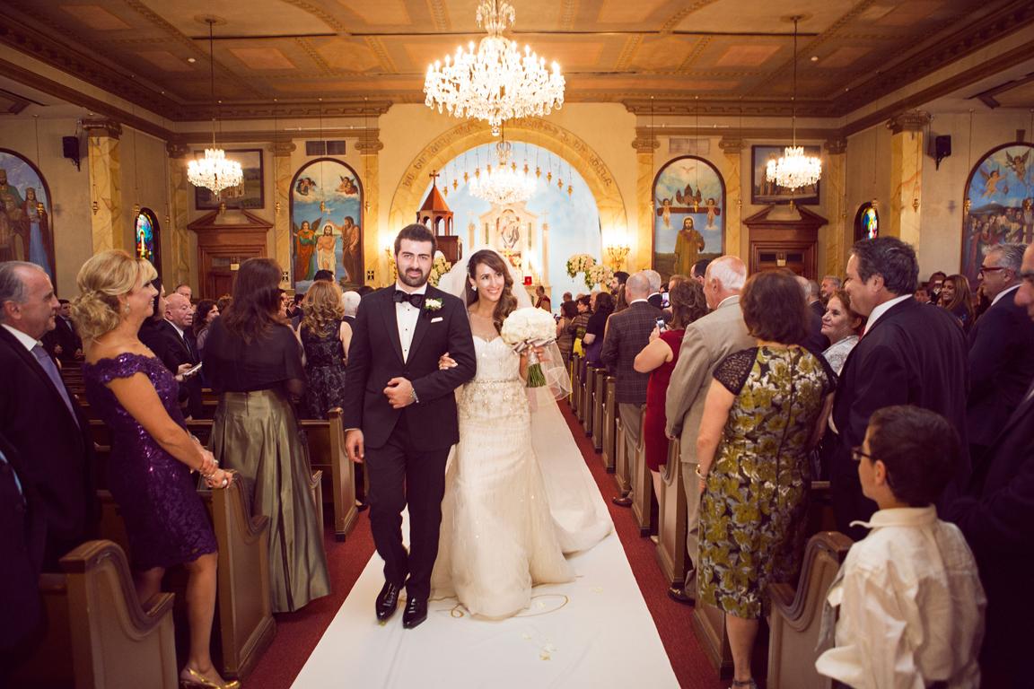 32_DukePhotography_DukeImages_Weddings_D11105.jpg