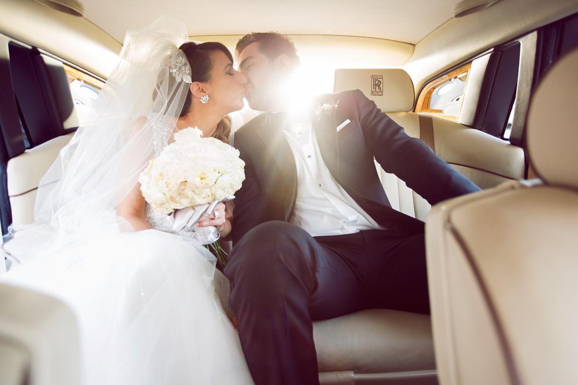 34_DukePhotography_DukeImages_Weddings_D11192.jpg