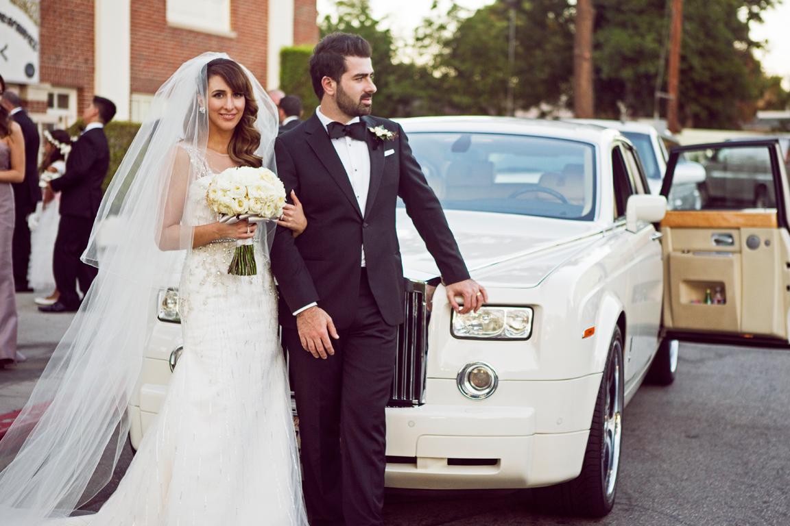 33_DukePhotography_DukeImages_Weddings_S13833.jpg