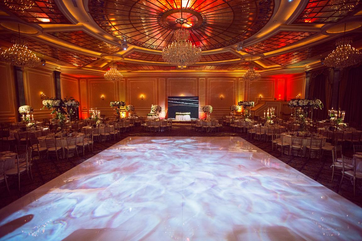 36_DukePhotography_DukeImages_Weddings_D21284.jpg