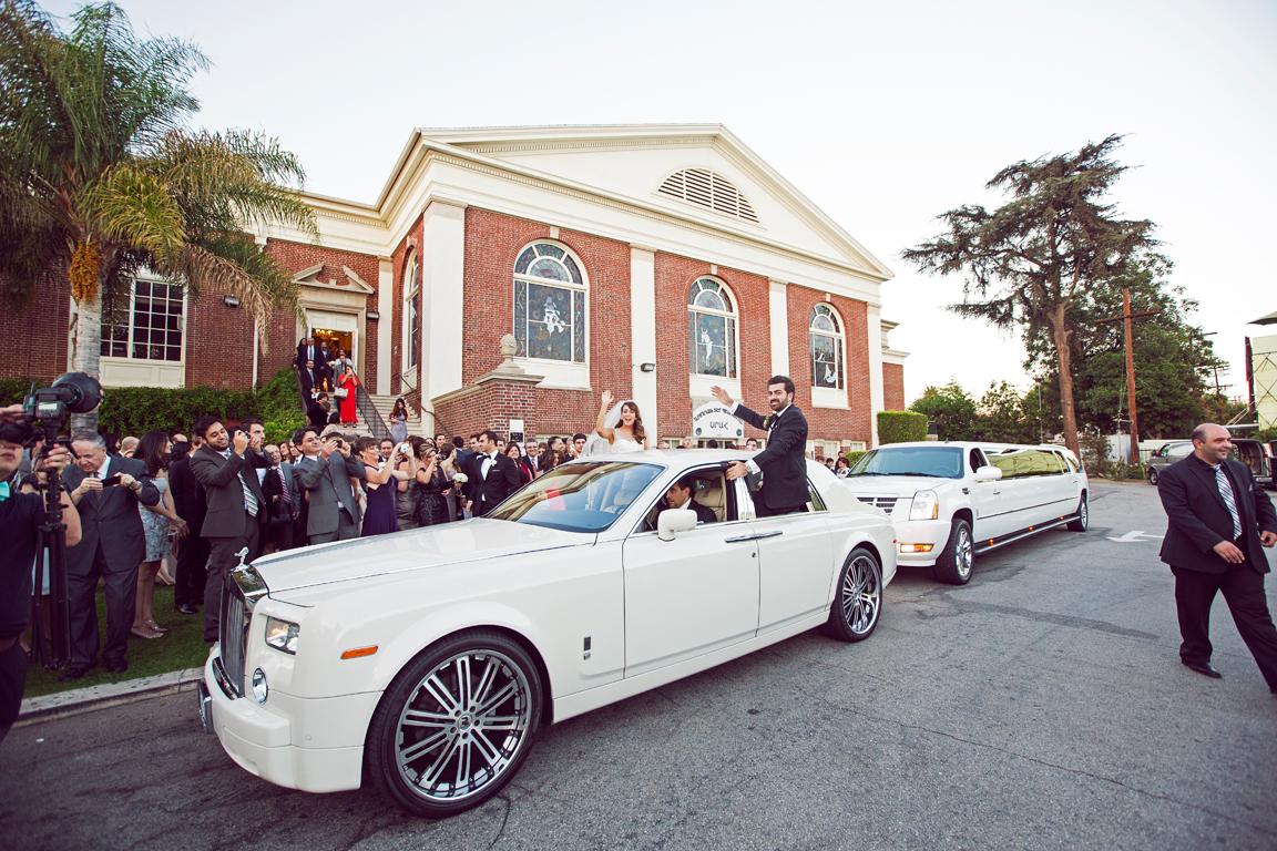 35_DukePhotography_DukeImages_Weddings_D11212.jpg
