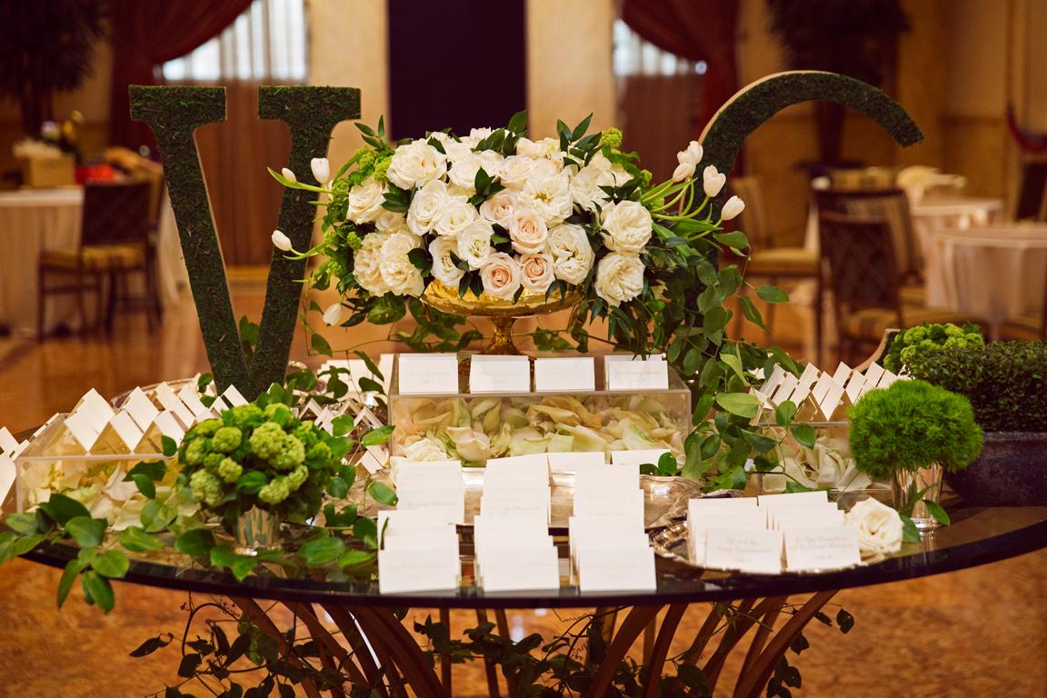 38_DukePhotography_DukeImages_Weddings_M11998.jpg