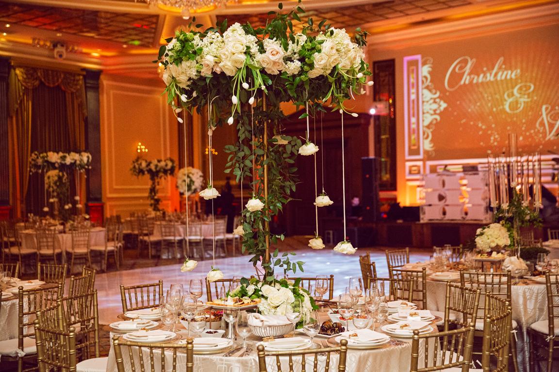 40_DukePhotography_DukeImages_Weddings_M12149.jpg