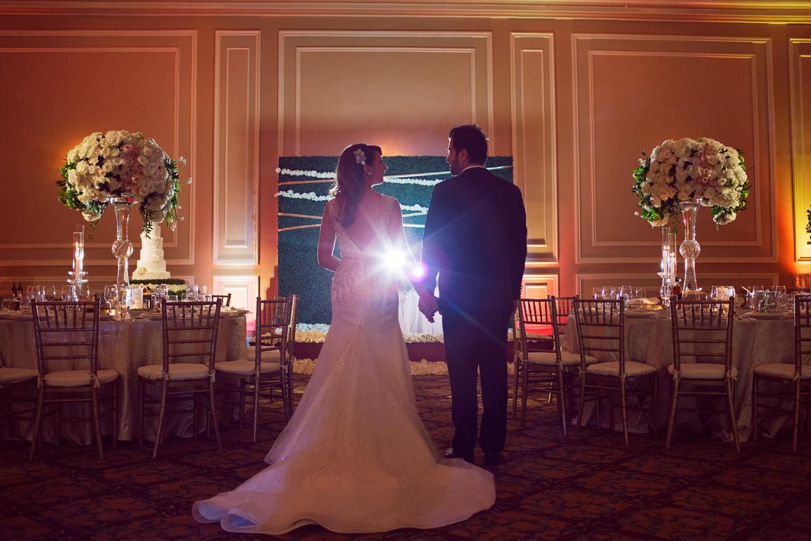 41_DukePhotography_DukeImages_Weddings_D11367.jpg