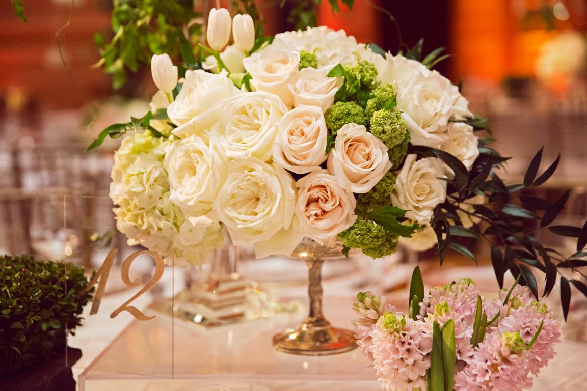 39_DukePhotography_DukeImages_Weddings_M11952.jpg