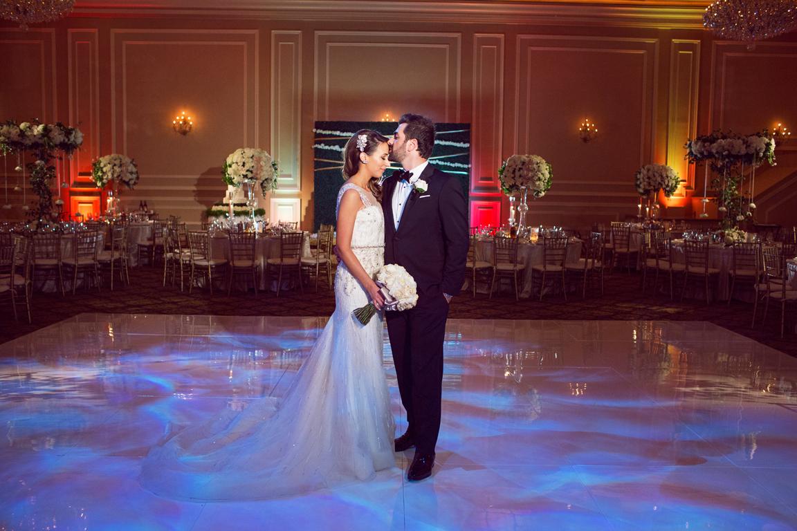 42_DukePhotography_DukeImages_Weddings_D11357.jpg
