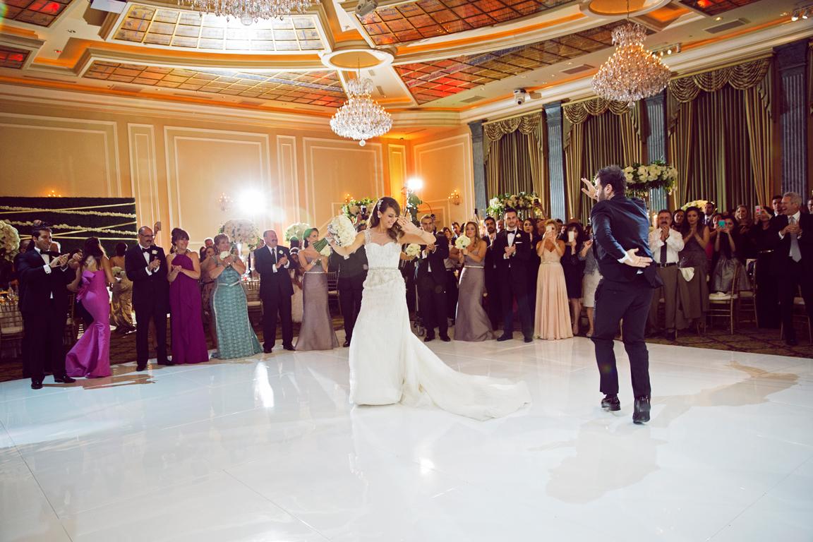 44_DukePhotography_DukeImages_Weddings_D22320.jpg