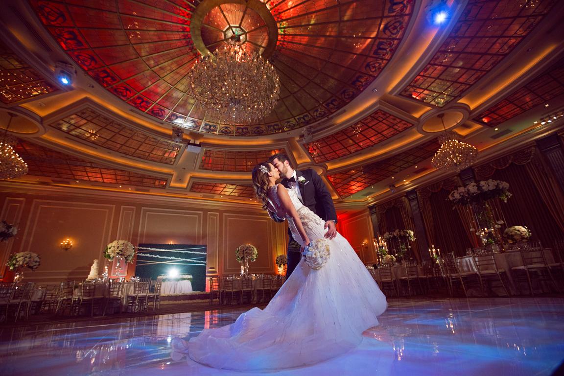43_DukePhotography_DukeImages_Weddings_D21258.jpg