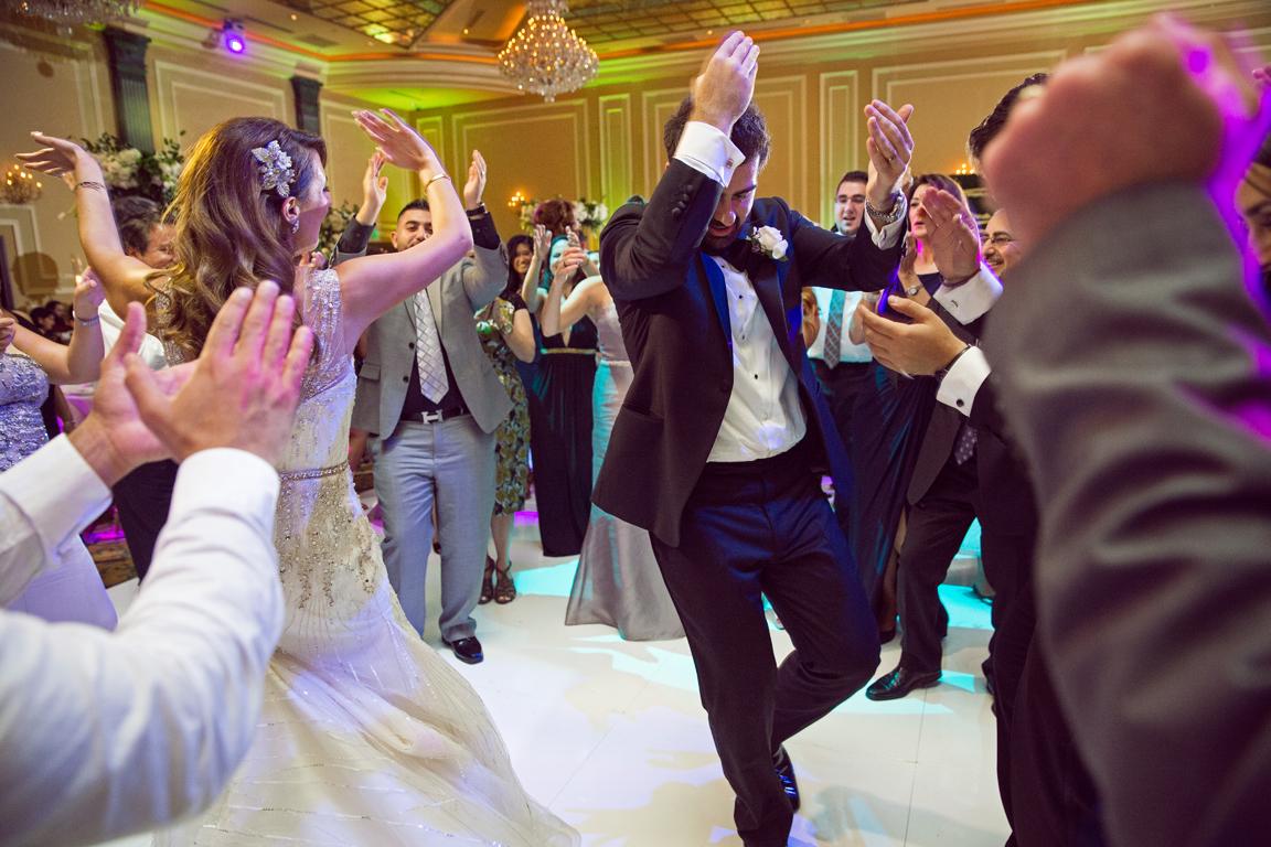 45_DukePhotography_DukeImages_Weddings_D22606.jpg