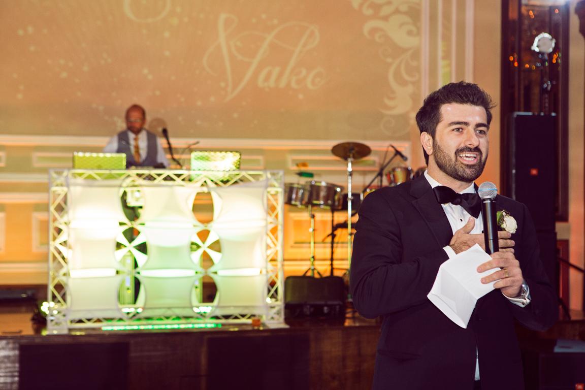46_DukePhotography_DukeImages_Weddings_D12182.jpg
