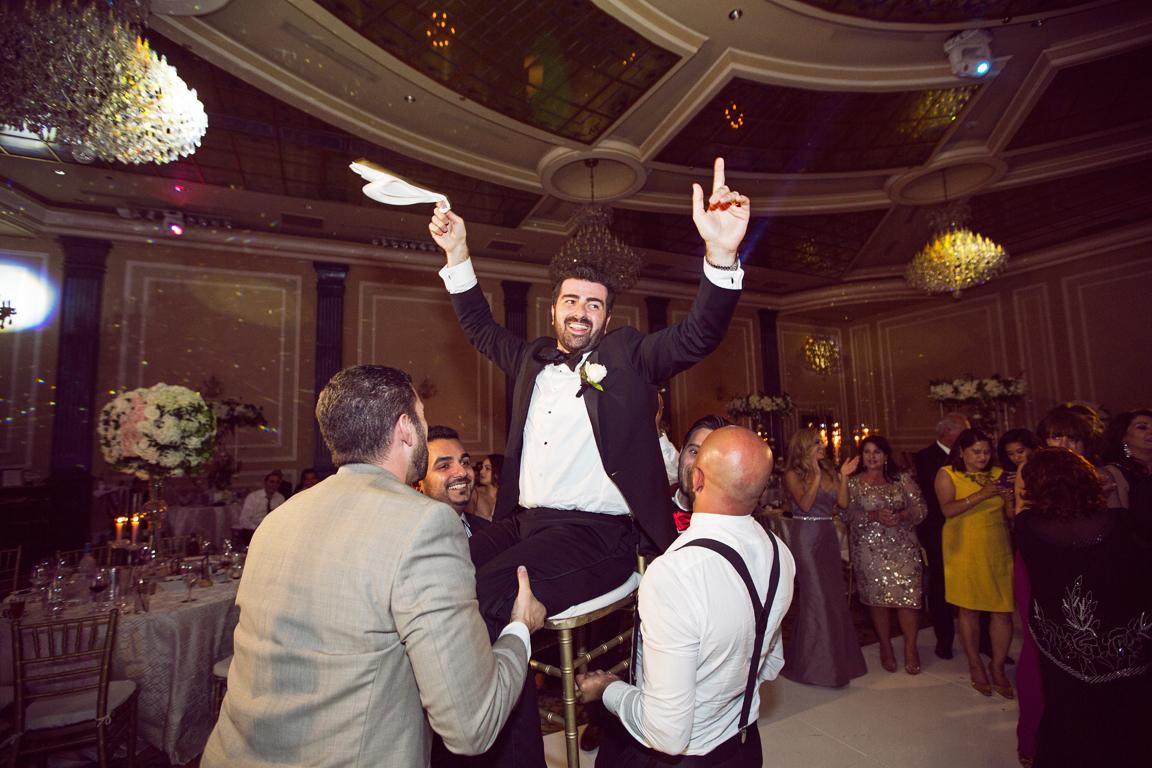 47_DukePhotography_DukeImages_Weddings_D12509.jpg