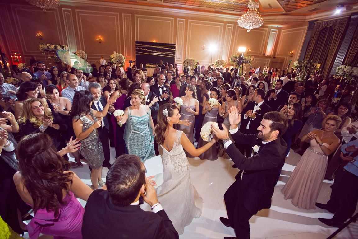 48_DukePhotography_DukeImages_Weddings_D11684.jpg