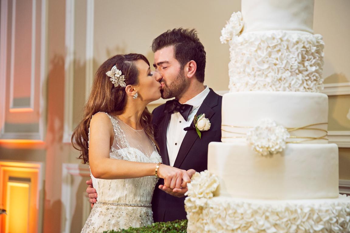 50_DukePhotography_DukeImages_Weddings_D22815.jpg