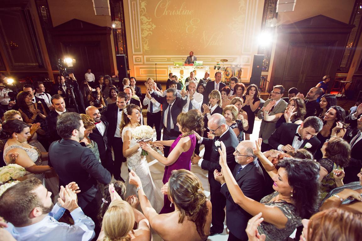 49_DukePhotography_DukeImages_Weddings_D11739.jpg
