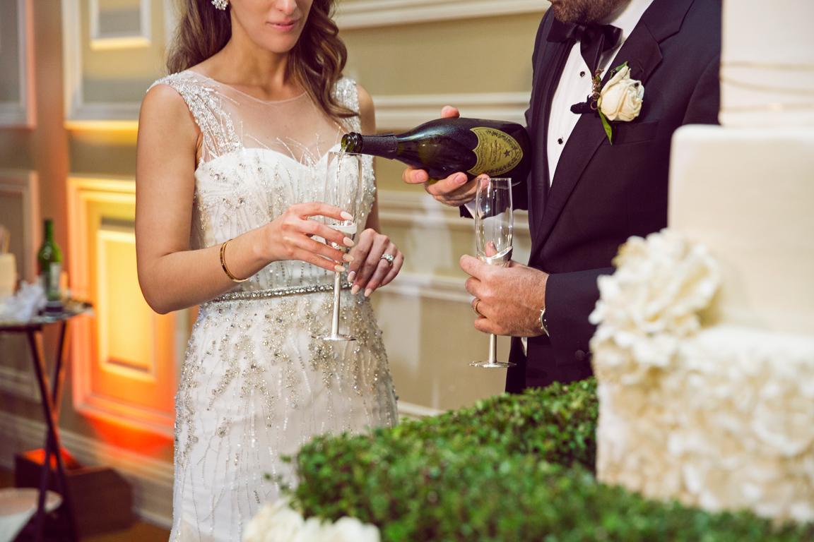 51_DukePhotography_DukeImages_Weddings_D22824.jpg