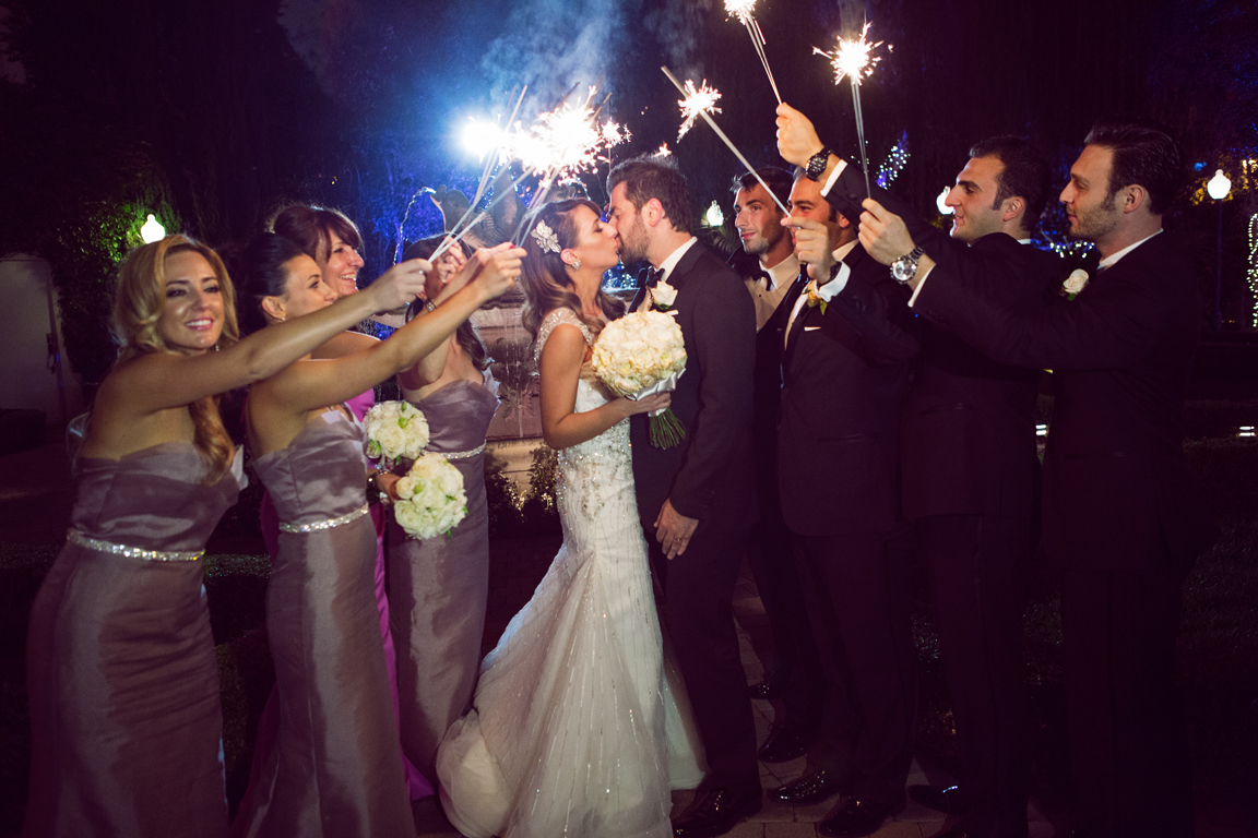 53_DukePhotography_DukeImages_Weddings_D11575.jpg