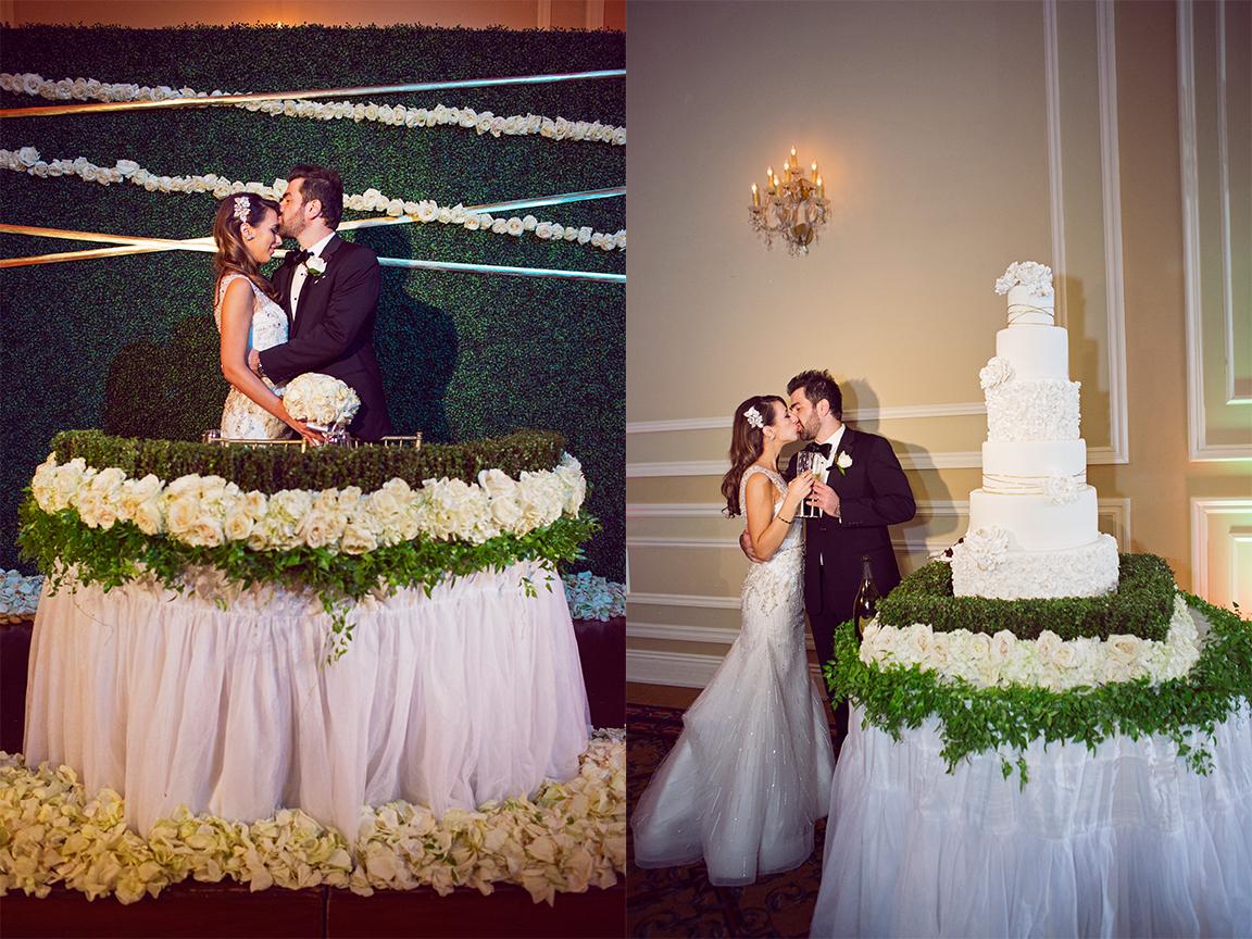 52_DukePhotography_DukeImages_Weddings_6.jpg