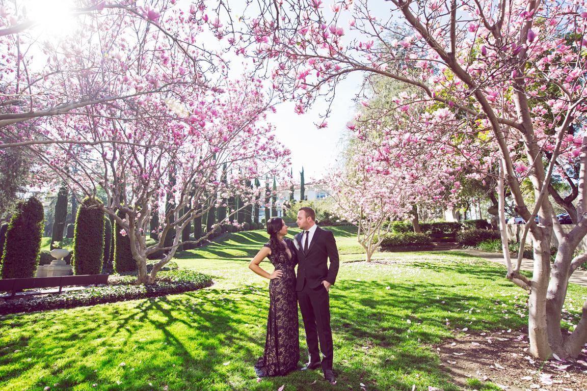 02_DukePhotography_DukeImages_Engagement_D1_0078.jpg