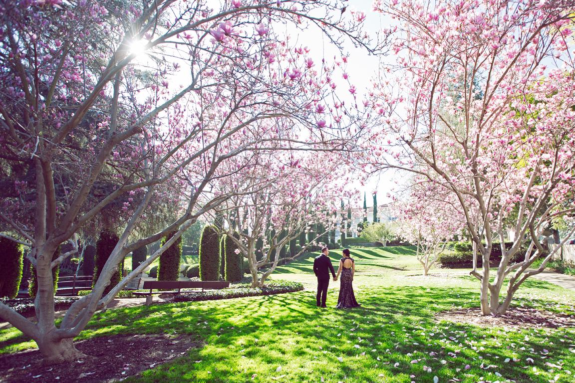 01_DukePhotography_DukeImages_Engagement_D1_0058.jpg