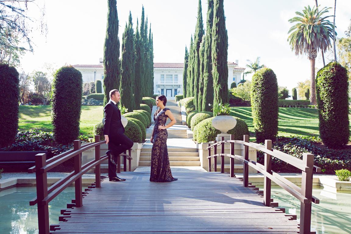 04_DukePhotography_DukeImages_Engagement_D1_0154.jpg