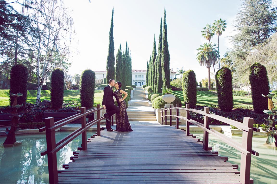 05_DukePhotography_DukeImages_Engagement_D1_0167.jpg