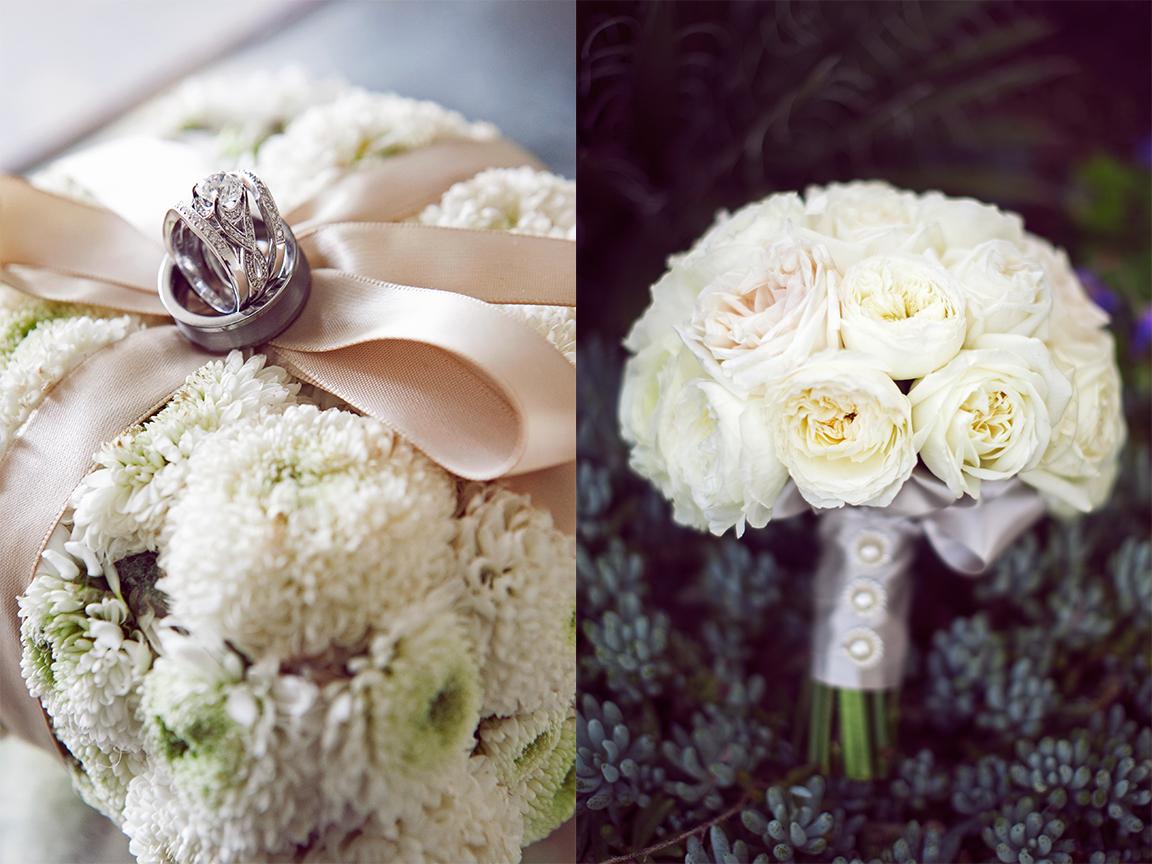 01_DukePhotography_DukeImages_Wedding_5.jpg