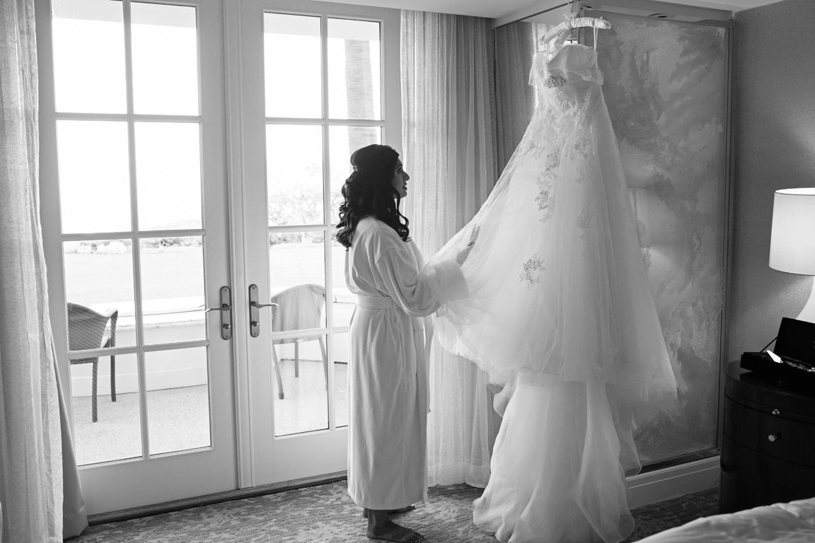 04_DukePhotography_DukeImages_Wedding_D2_DR4C1471.jpg
