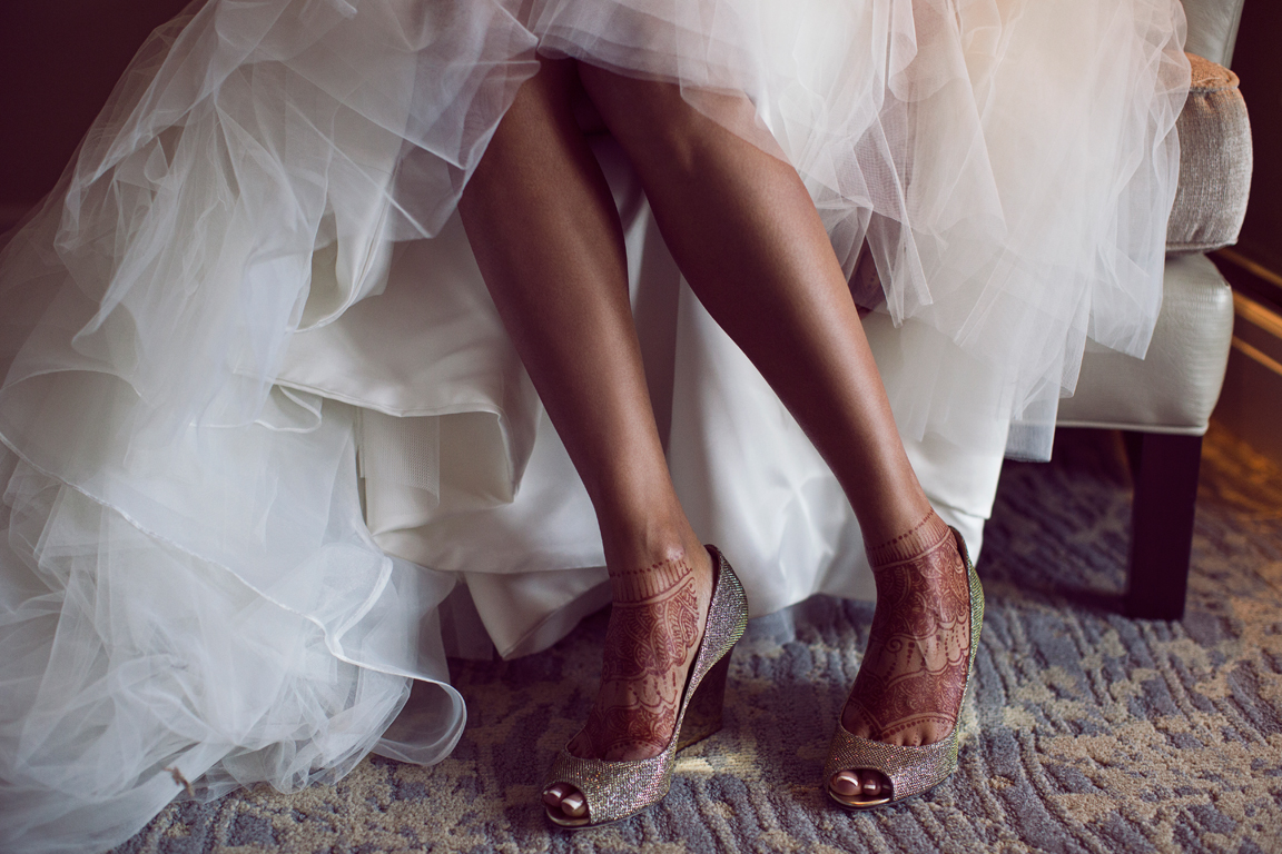06_DukePhotography_DukeImages_Wedding_S_IMG_3853.jpg
