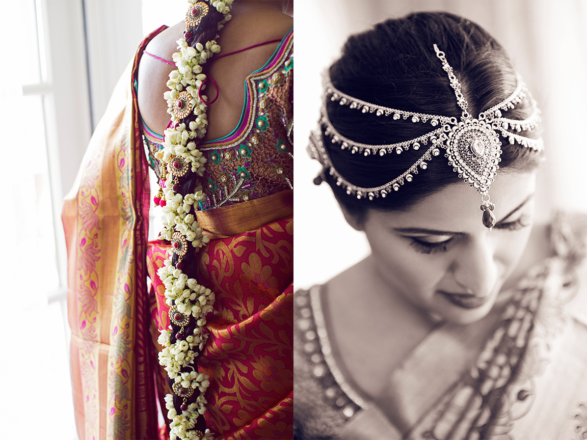10_DukePhotography_DukeImages_Wedding_1.jpg