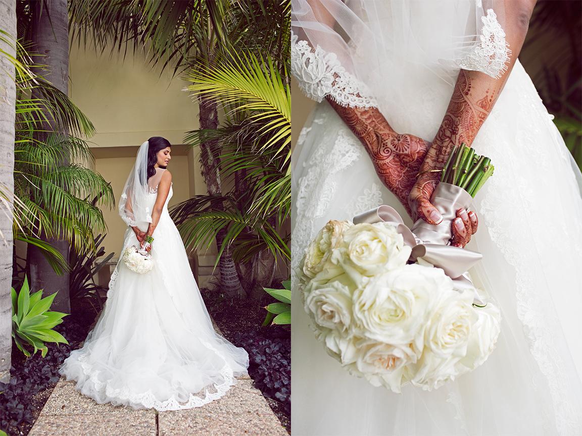 12_DukePhotography_DukeImages_Wedding_11.jpg