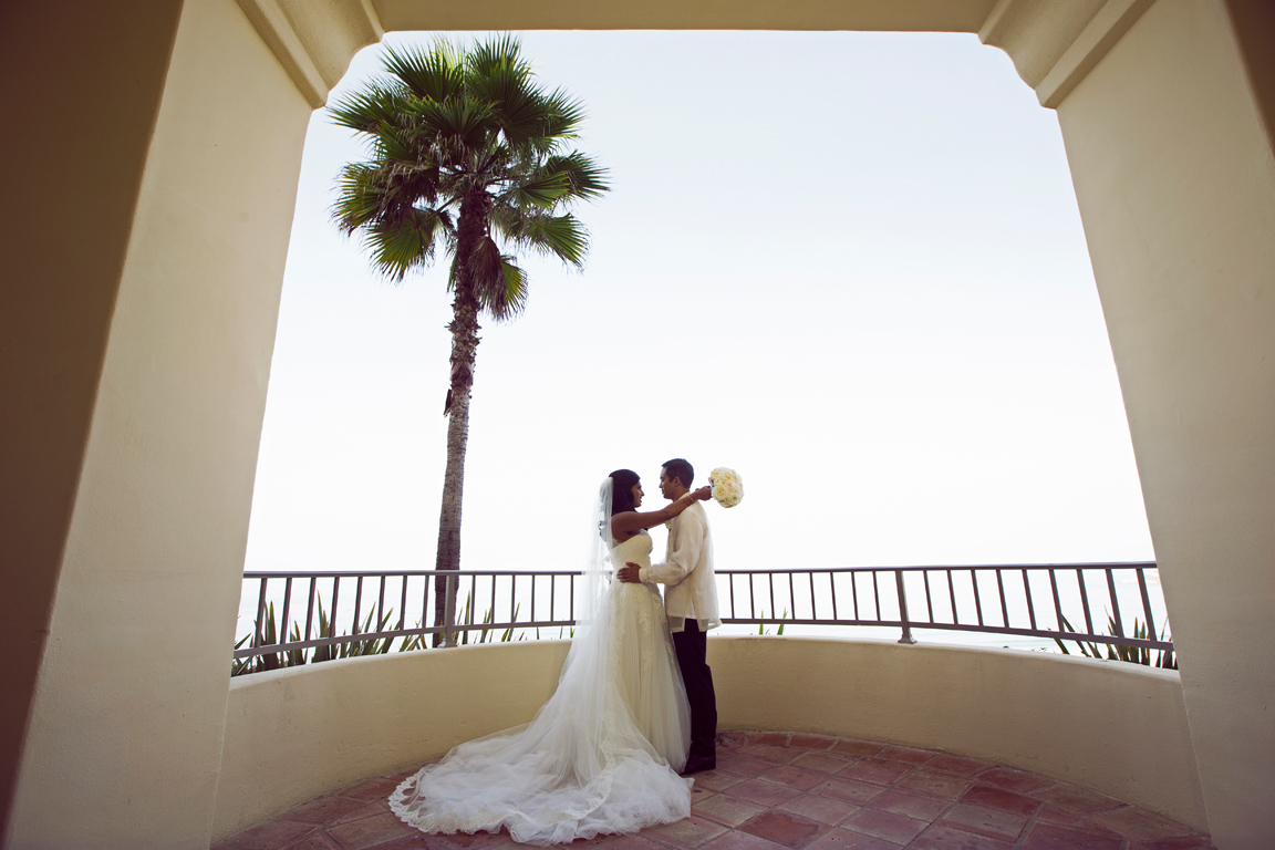 22_DukePhotography_DukeImages_Wedding_S_IMG_4054.jpg