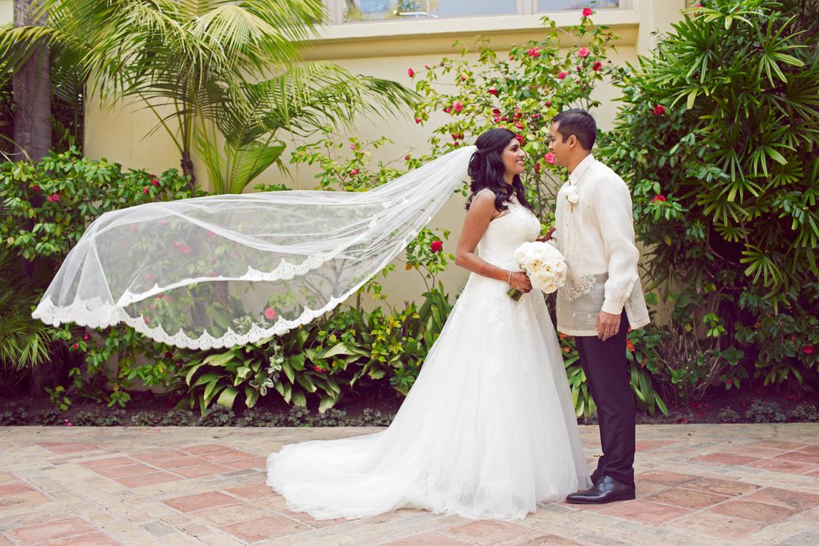 23_DukePhotography_DukeImages_Wedding_S_IMG_4129.jpg