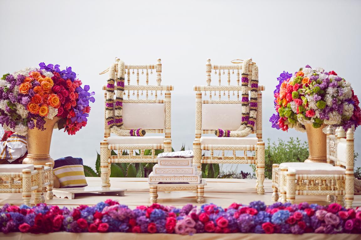 27_DukePhotography_DukeImages_Wedding_S_IMG_1162.jpg