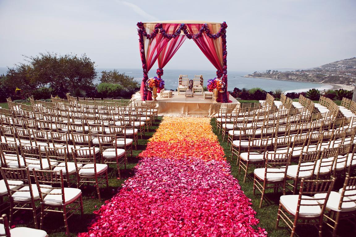 29_DukePhotography_DukeImages_Wedding_D1_IMG_0928.jpg