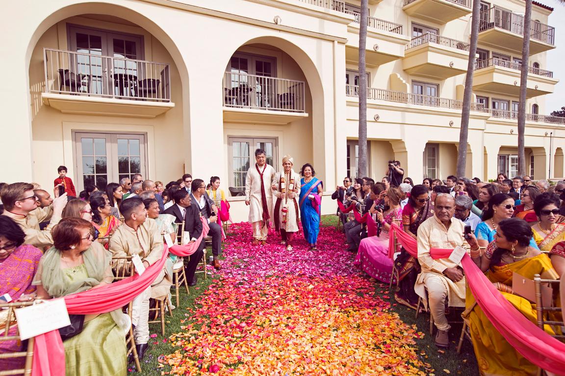 33_DukePhotography_DukeImages_Wedding_S_IMG_4761.jpg