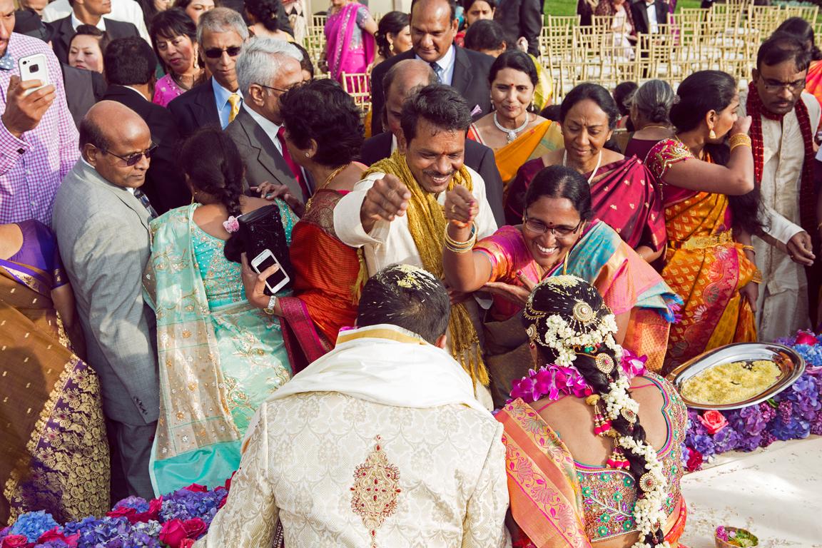 32_DukePhotography_DukeImages_Wedding_D2_DR4C3636.jpg