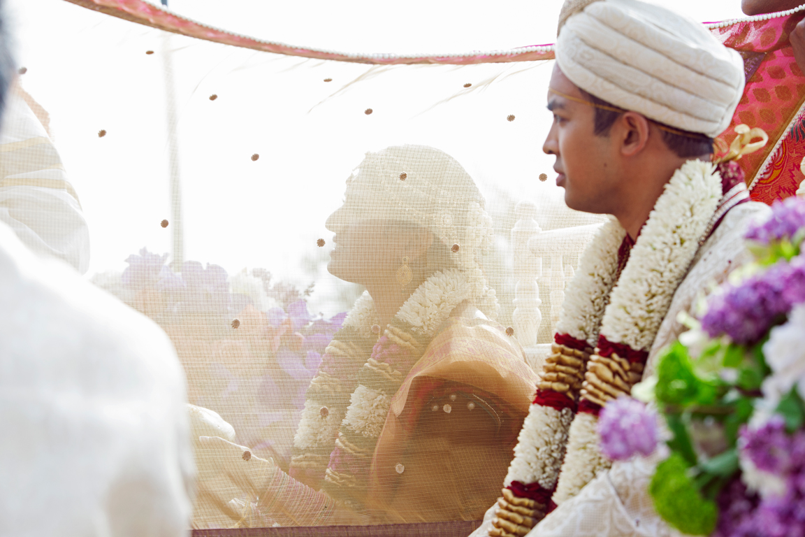 36_DukePhotography_DukeImages_Wedding_S_IMG_1420.jpg