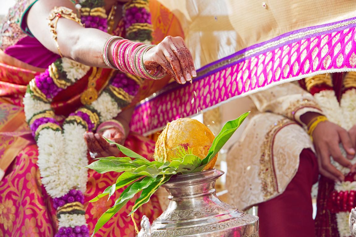 37_DukePhotography_DukeImages_Wedding_D2_DR4C3351.jpg