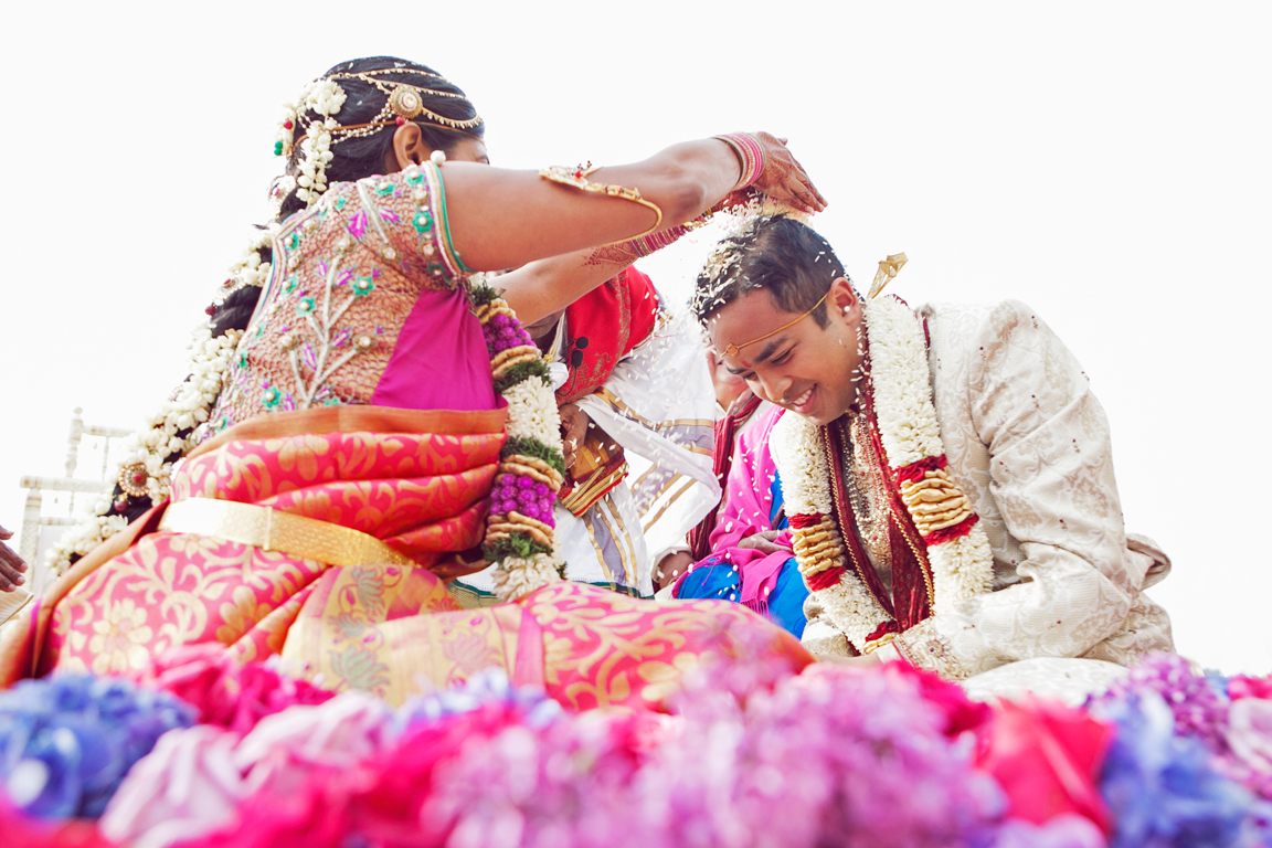 38_DukePhotography_DukeImages_Wedding_S_IMG_1637.jpg