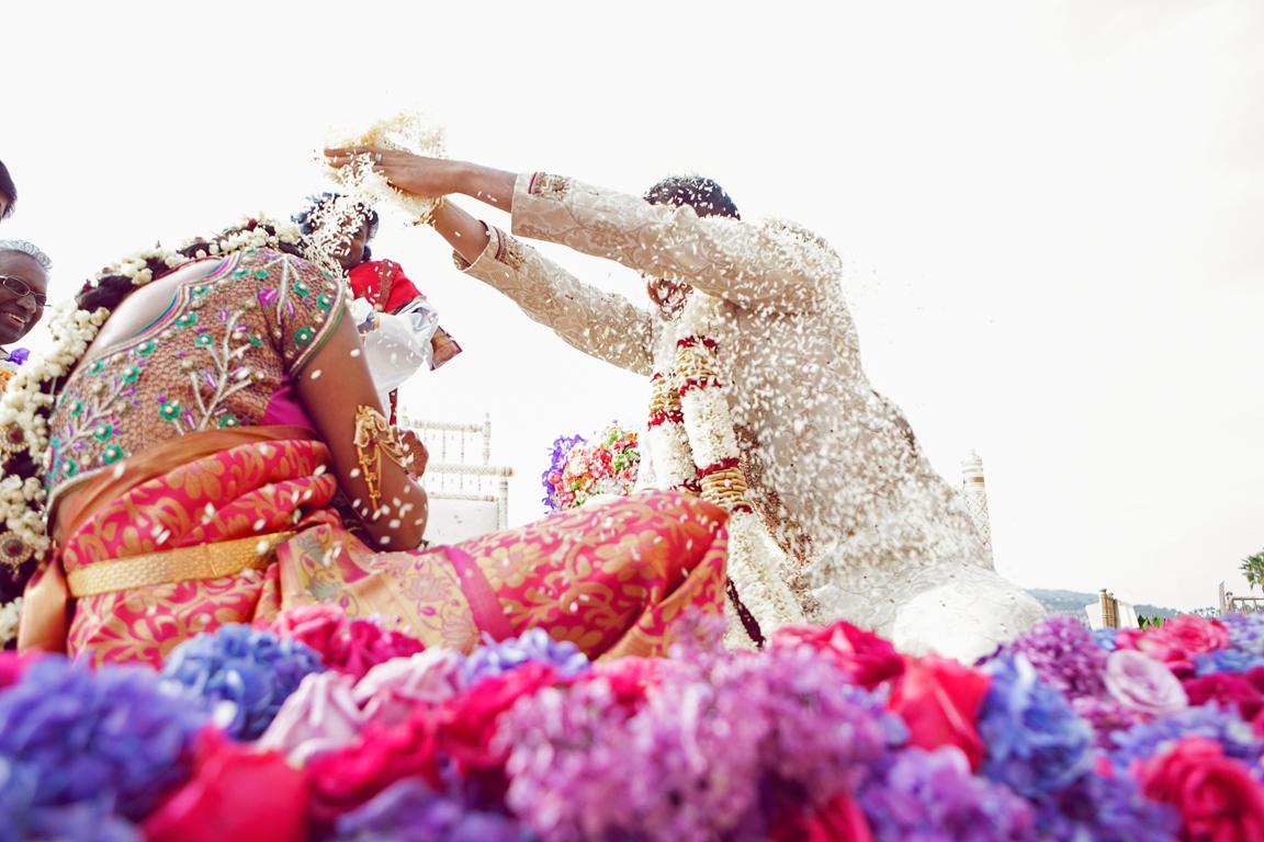 39_DukePhotography_DukeImages_Wedding_S_IMG_1648.jpg