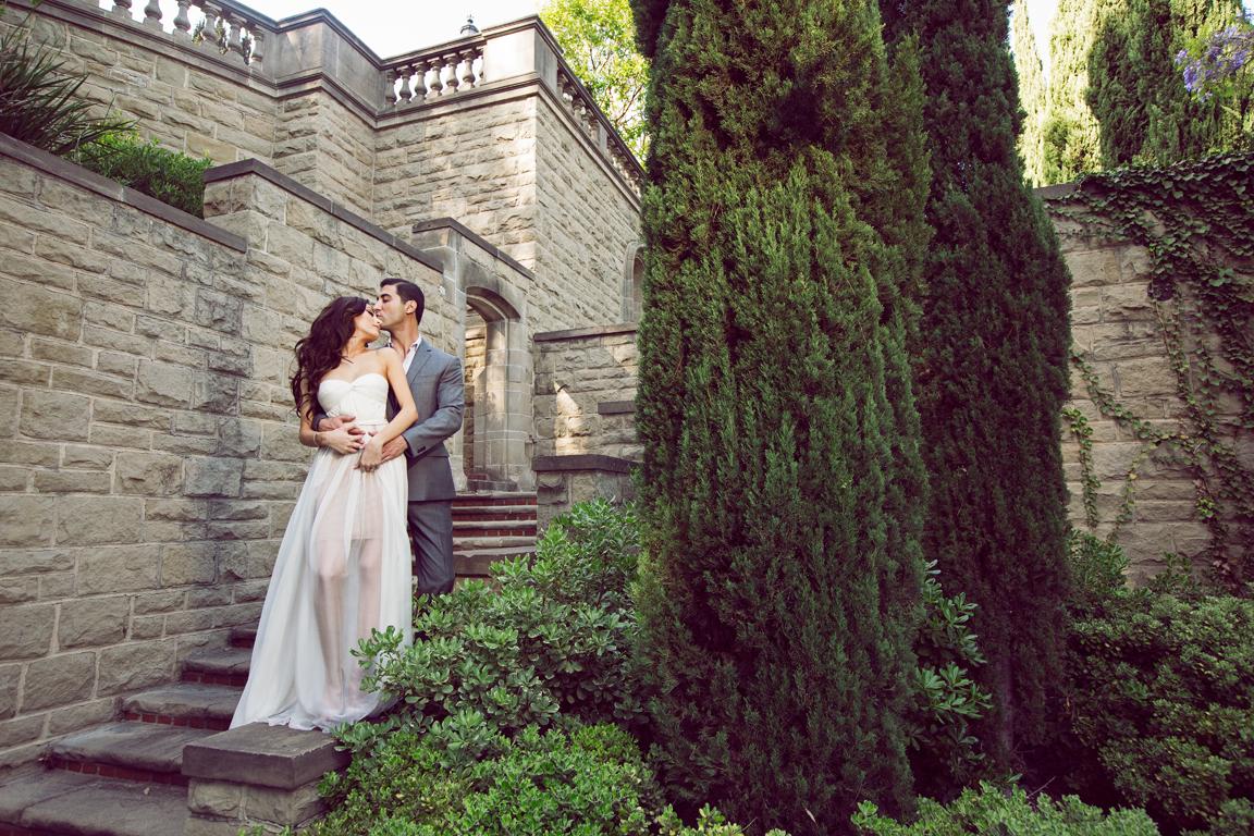 02_dukephotography_dukeimages_engagement_D15977.jpg