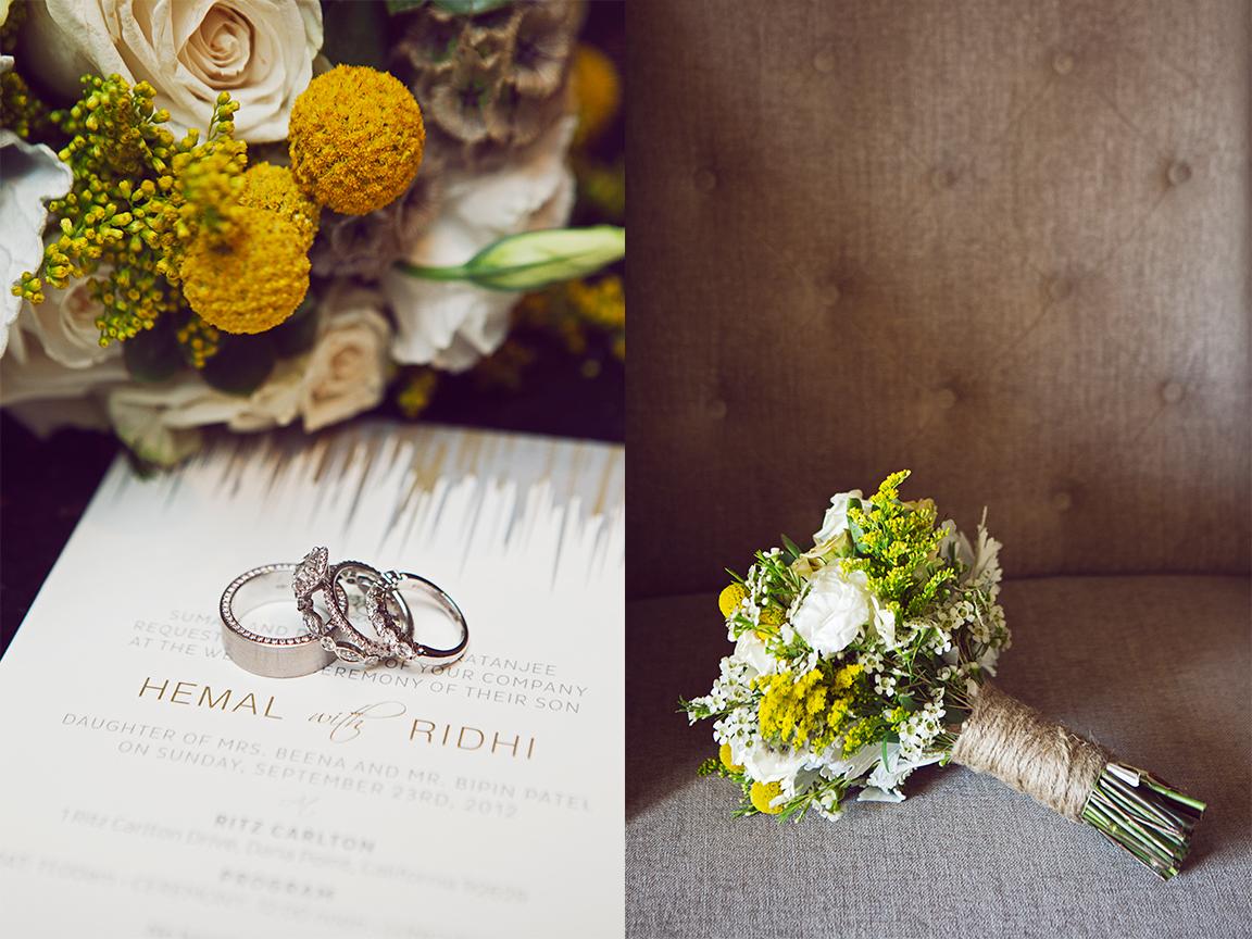01_dukephotography_dukeimages_wedding_1.jpg