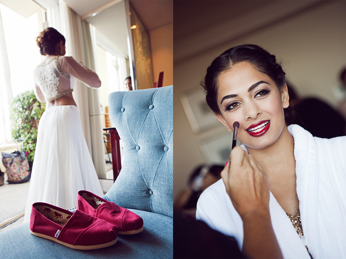 03_dukephotography_dukeimages_wedding_3.jpg