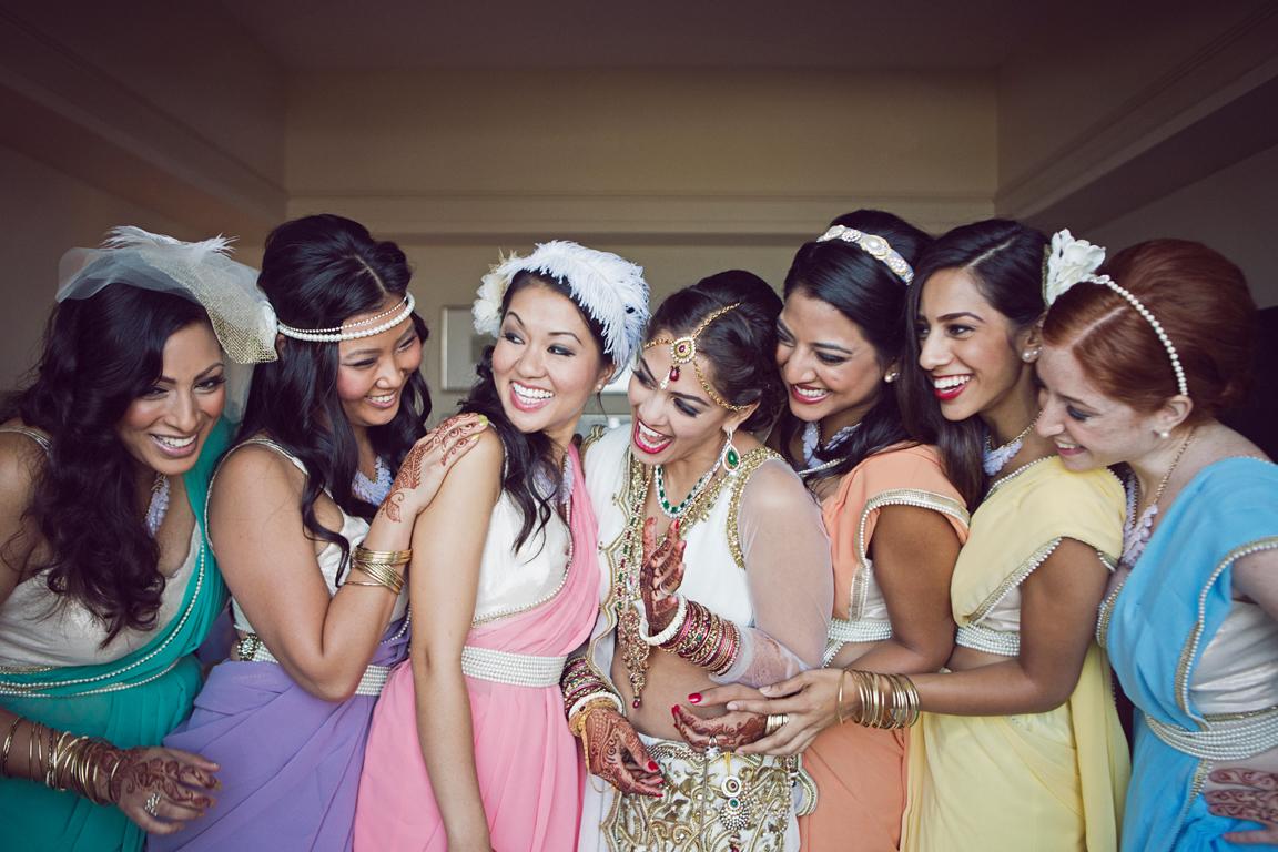 08_dukephotography_dukeimages_wedding_014_duke_photography_dukeimages_dukephoto_weddings_photojournalistic_outdoors.jpg