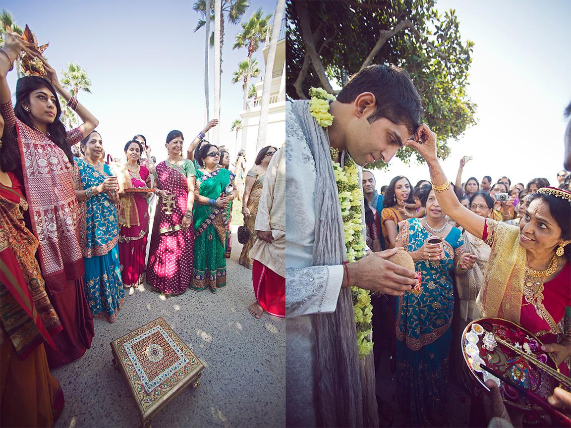 14_dukephotography_dukeimages_wedding_9.jpg
