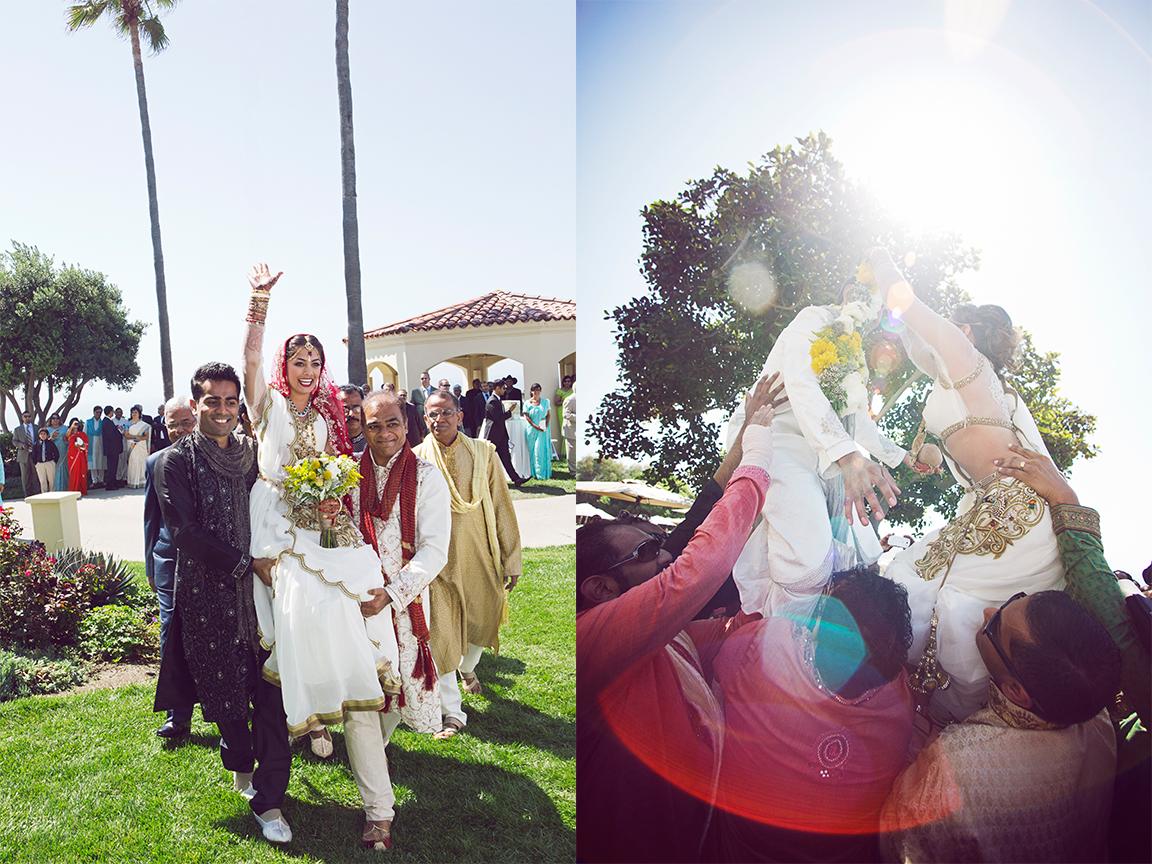 16_dukephotography_dukeimages_wedding_10.jpg